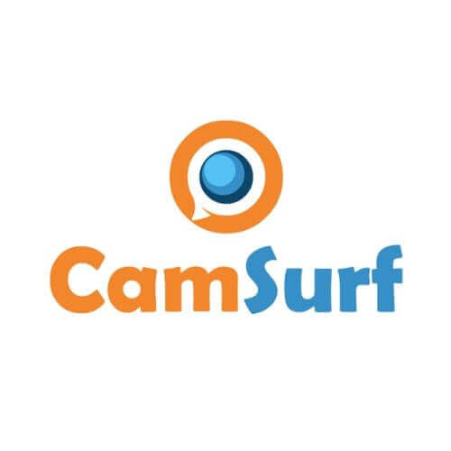 Camsurf - Emerald Chat Alternative