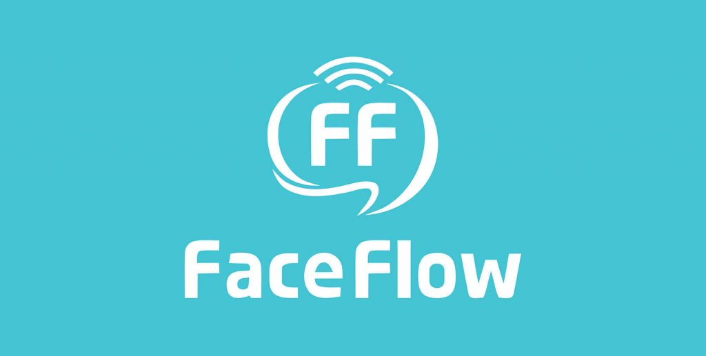 Faceflow Emerald Chat Alternative