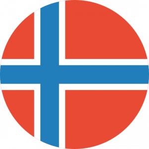 Norway Online Video Chat - Emerald Chat