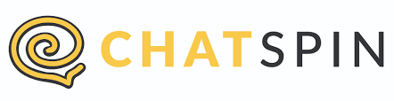 Chatspin Omegle Alternative